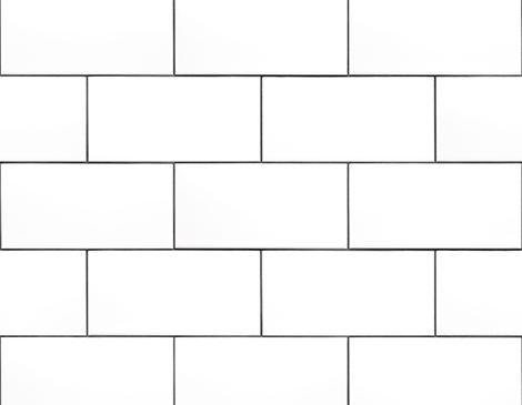 Offset Tiling