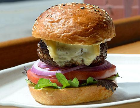 OHCP_Burger