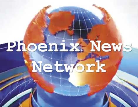 Phoenix News Network
