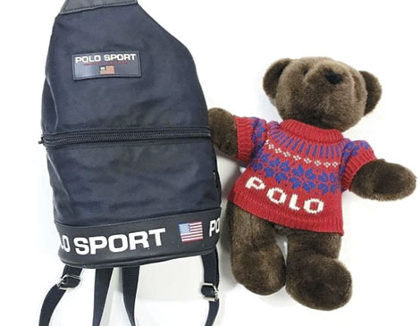Polo-Bear_Article