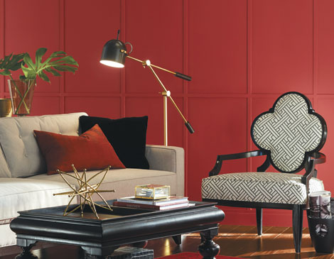 Sherwin-Williams_Sitting_Room_Chinese_Red_SW0057_Article