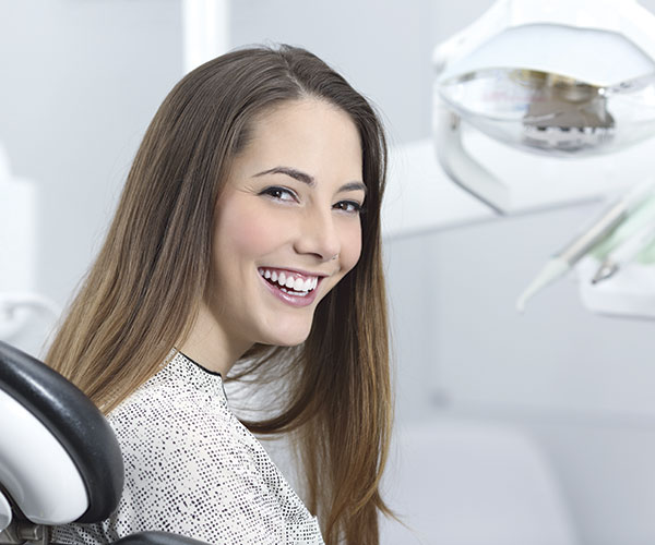 You'll Grin About These New Dental Procedures