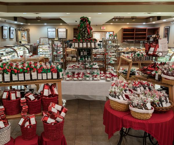 thumb-christmas-at-the-bakery