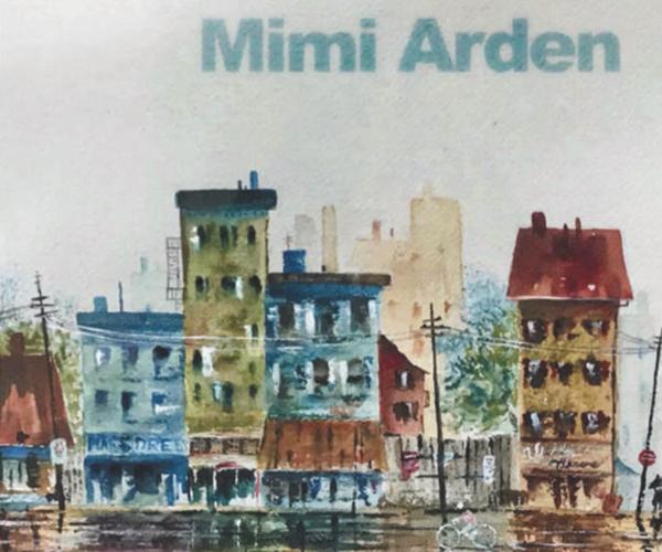 thumbnail_mimiarden