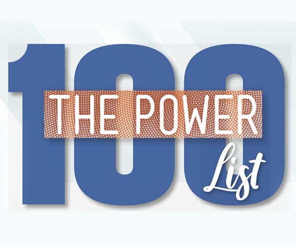 thumbs_Power100