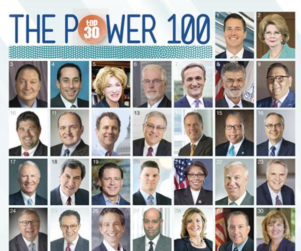 thumbs_Power100Top30