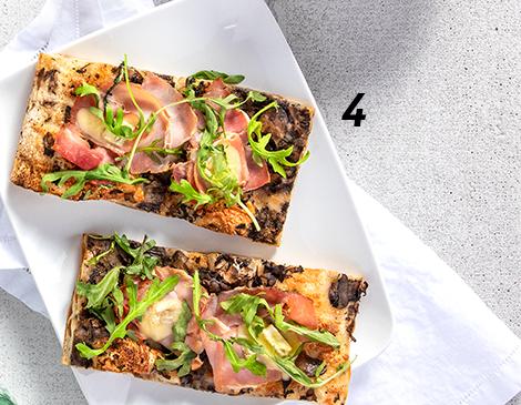 Citizen Pie, Best Restaurants 2021