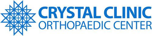 Crystal Clinic Logo