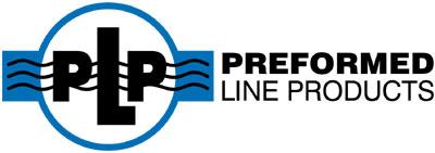 logo-plp